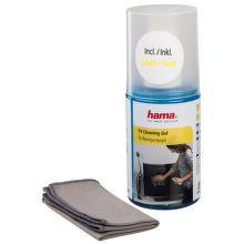 49645/78302 čistiaci gel LCD/PLAZMA