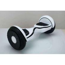Invelt Hoverboard (biely)