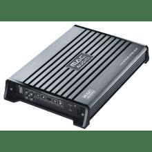 Mac Audio Titanium PRO 2.0