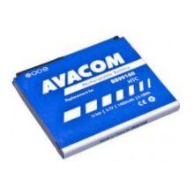 Avacom PDHT-DESI-S1450A - batéria