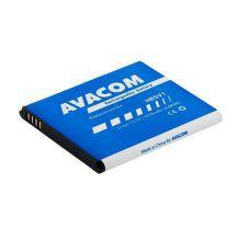 Avacom GSHU-HB5V1-2100 - batéria