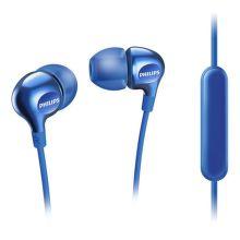 Philips SHE3705 (modrá)