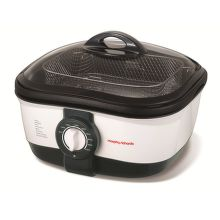 Morphy Richards 48615 Intellichef - Fritéza