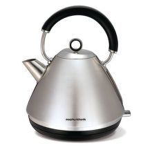 Morphy Richards 102022 Accents (nerezová)