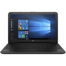 HP 250 W4M72EA (čierna)