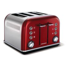 Morphy Richards 242020 Accents