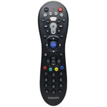 Philips SRP3014