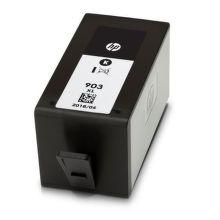 HP T6M15AE 903XL (čierna)