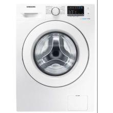 Samsung WW60J4060LW/ZE