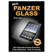 PanzerGlass 1050 sklo pre iPad Mini/Mini 2/ 3