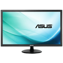 Asus VP247TA (čierny)