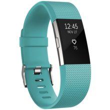 Fitbit Charge 2 L (zelená)