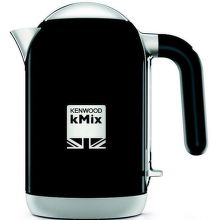 KENWOOD ZJX650BK (čierna)