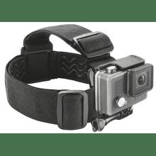 Trust 20892 držiak pre akčné kamery