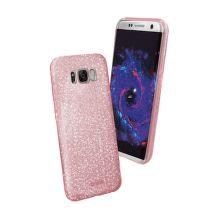 SBS ružové puzdro na Samsung Galaxy S8