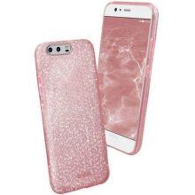 SBS puzdro pre Huawei P10 ružové