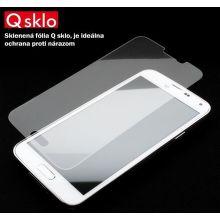 QSKLO sklenená fólia pre Huawei P10 Lite