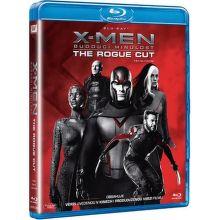 X-Men: Budoucí minulost - Blu-ray film