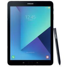 Samsung Galaxy Tab S3 Wi-Fi čierny