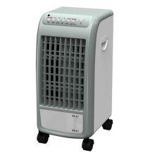 TKG CO1000 ochladzovač vzduchu