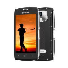 iGet Blackview GBV7000 Pro strieborný