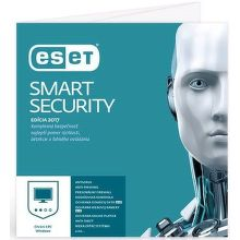 ESET OEM Smart Security 1 PC na 1 rok