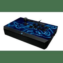 Razer Panthera pre PlayStation 4