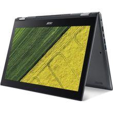 Acer Spin 5 SP515-51N-563G