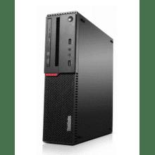 Lenovo ThinkCentre M900, 10FGS37100