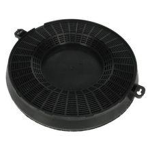 ELECTROLUX E3CFT48, uhlíkový filter TYP 48