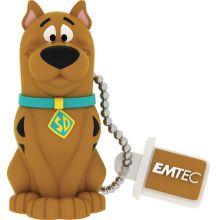 EMTEC 8GB USB Scooby Doo