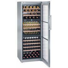 LIEBHERR WTes 5872, chladnička na víno