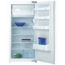 Beko RBI 2301 HCA, vstavana jednodverova chladnicka