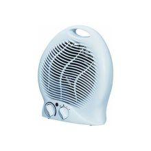 VOV VHS-3002F, teplovzdušný ventilátor