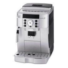 DELONGHI ECAM 22.110SB (strieborná) - Automatické espresso
