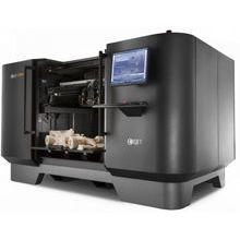 3D tlačiarne a perá