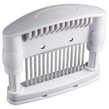 STATUS STA 660004, tenderizer (zmäkčovač) mäsa