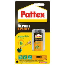 PATTEX Repair Ultra Strong 5 min, 11 ml