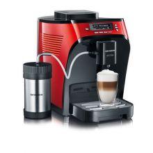 Dizajnové kávovary