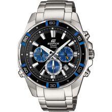 CASIO EFR 534D-1A2 (198) - hodinky