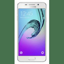 Samsung A310F Galaxy A3 2016 (biely)