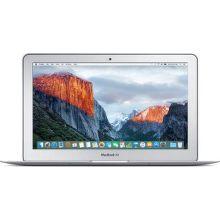 """Apple MacBook Air 11"""" 128GB MJVM2SL/A"""