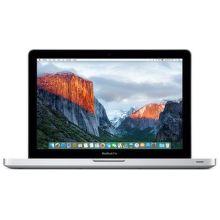 "Apple MacBook Pro 13"" Retina 128GB MF839SL/A"
