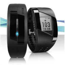 Smart hodinky a fitness náramky - prečo ich začať využívať