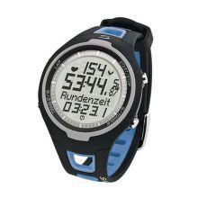 SIGMA PC 15.11 Blue, pulzomer