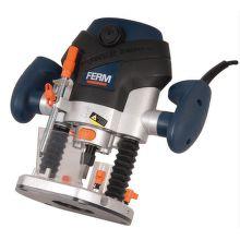 FERM FDBF-1300, horná frézka