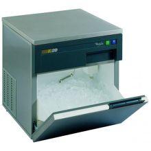 WHIRLPOOL AGB 022,výrobník ľadu