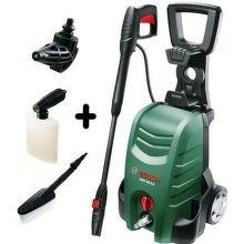 BOSCH AQT 35-12 Car Kit, tlakový čistič