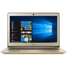 Acer Swift 3, SF314-51-39BJ, NX.GKKEC.003 (zlatá)