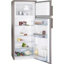 AEG S72300DSX1, Dvojdverová chladnička